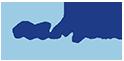 JM Metzger Logo