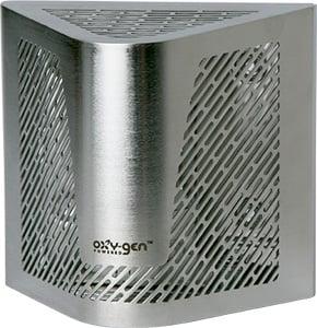 DS600E