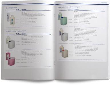 jm-metzger_chemical-products_EN