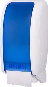 COSMOS-2200 Toilettenpapierspender