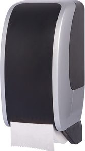 COSMOS-2250 Toilettenpapierspender