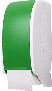 COSMOS-2350 Toilettenpapierspender