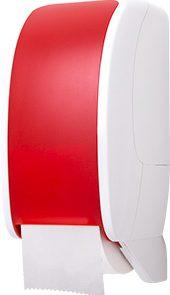 COSMOS-2400 Toilettenpapierspender