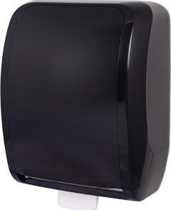 COSMOS-3100 Handtuchspender Autocut