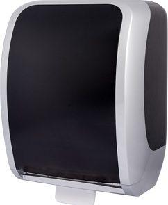 COSMOS-3250 Handtuchspender Autocut
