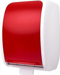 COSMOS-3400 Handtuchspender Autocut