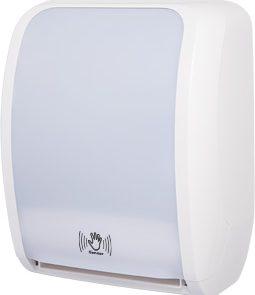COSMOS-4050 Handtuchspender Sensor