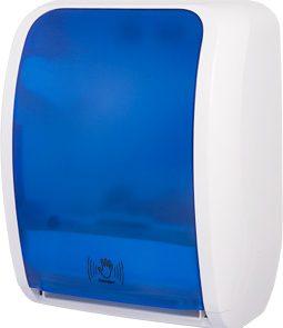 COSMOS-4200 Handtuchspender Sensor