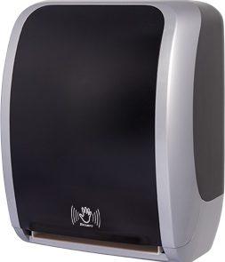 COSMOS-4250 Handtuchspender Sensor