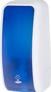 COSMOS-5200 Sensorseifenspender