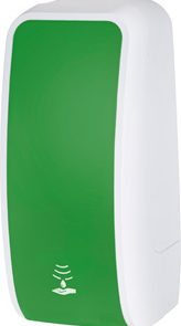 COSMOS-5350 Sensorseifenspender