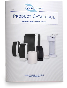 jm-metzger_product-catalogue_EN