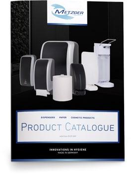 jm-metzger_product-catalogue_EN