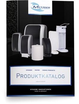 jm-metzger_produktkatalog_DE